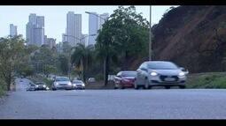 Volta a valer multa por farol desligado durante o dia em rodovias sinalizadas