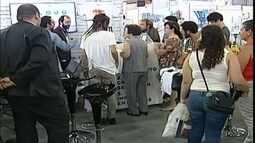 Expocigra em Uberaba registra recordes