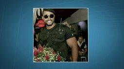 Morte de vigilante em casa de festas do Gama é investigada