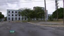 Jovem morre durante assalto após sair de show em Olinda