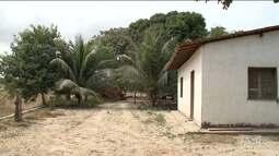 Moradores de bairro em São Luís reclamam de excesso de poeira
