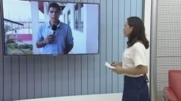 Governo de Roraima continua com contas bloqueadas