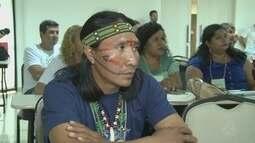Rio Branco sedia 2º Seminário Valores da Amazônia