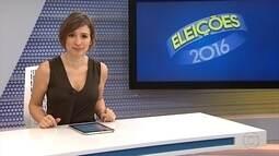 Veja agenda de candidatos à Prefeitura de Belo Horizonte nesta quarta-feira, 26/10