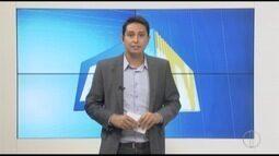 Servidores do Judiciário do RJ entram em greve por tempo indeterminado nesta quarta