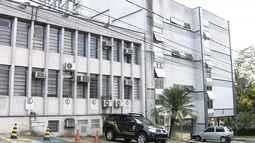 PF cumpre mandado de busca e apreensão na Câmara e na casa de vereador de Rio Preto