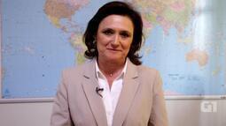 Professora de Relações Internacionais dá dicas para internacionalização de currículo
