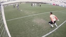 Melhores momentos de Bragantino 1x2 Vasco pela 36ª rodada do Campeonato Brasileiro Série B