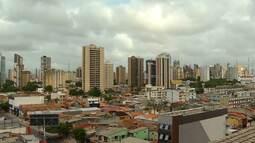 Em 11 meses, a inflação do aluguel subiu cerca de 12%, em Belém