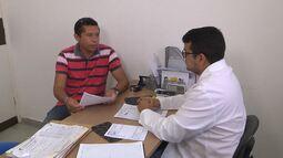 Exame de toque e PSA: como diagnosticar o câncer de próstata - bloco 1