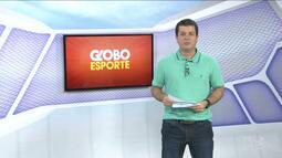 Globo Esporte MA 28-11-2016