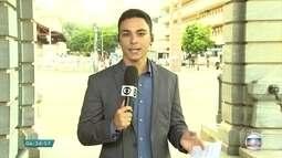 Mais de 70 mil pessoas devem fazer as provas do Enem, em Minas Gerais