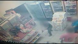 Suspeito de assalto a posto, jovem é baleado e morto em Jaboticabal, SP
