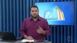 Prefeitura de Maricá, RJ, quer aumentar os salários do prefeito, vice e secretários