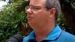 Copasa anuncia enegociação de dívidas atrasadas com consumidores em Divinópolis