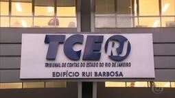 Novo presidente do TCE é amigo de longa data do ex-governador Sergio Cabral