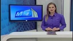 MGTV 2ª Edição de Uberaba: Programa de sexta-feira 02/12/2016 - na íntegra