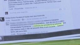 Servidora da Universidade Estadual de Roraima é acusada de injúria racial