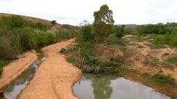 Força do Agronegócio: falta de cuidados com solo agrava crise da seca