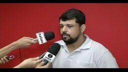 Sindicatos destacam lei que regulamenta pagamento da complementação salarial em Ipatinga