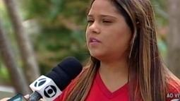 SOS Câncer vai doar cadeiras de roda em Divinópolis