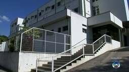 Justiça obriga prefeitura a repassar verba para hospital Santa Lucinda