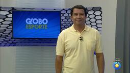 Confira na íntegra o Globo Esporte desta quarta-feira (07/12/2016)