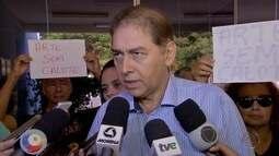 Prefeitura de Campo Grande não tem dinheiro para 13º salário