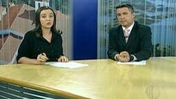Prefeitura de Poá negocia dívidas dos moradores através do Refis