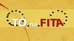 Tô na fita: Ítalo Almeida aplica nocaute em torneio de taekwondo