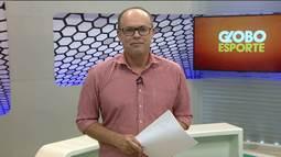 Assista à íntegra do Globo Esporte-CG desta Quinta-feira (08/12/2016)