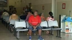 Médicos de Angatuba voltam a trabalhar após pagamento