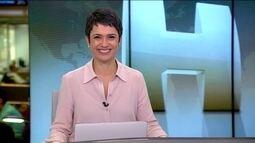 Veja no JH: polícia investiga morta de turista italiano em Morro no Rio