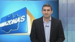 UEA aplica prova de Conhecimentos Gerais do Vestibular no próximo domingo (11)