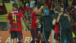 Comentaristas destacam baixo número de gols de artilheiros do Brasileirão