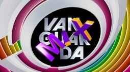 Chamada Vanguarda Mix - 17-12-2016