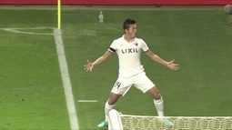 Trajetória dos times sul-americanos é cada vez pior no Mundial de Clubes