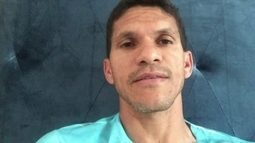 Magno Alves fala de retorno ao Ceará
