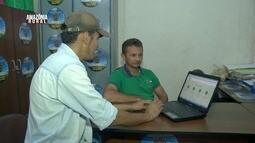 Parte 1: Plataforma digital ajuda agricultores a comercializar produtos pela internet