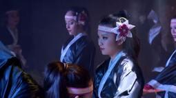 Cultura japonesa e as novas gerações (parte 2)