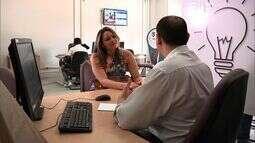 Empresário consegue empreender mesmo na crise; veja orientações para abrir negócio