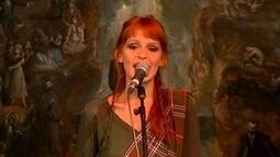 Reprise: Grupo Taverna apresenta repertórios de músicas medievais