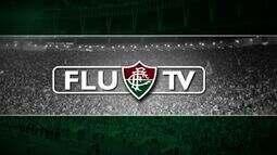Clube TV - Flu TV - ep.75