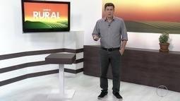 Confira o 3º bloco da retrospectiva do Inter TV Rural 2016