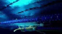Após Olimpíada, natação brasileira vive momento de crise sem precedentes