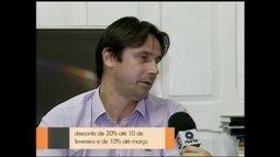 JA Ideias esclarece dúvidas sobre o pagamento do IPTU em Rio Grande, RS