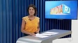 Banco de empregos de Rio das Ostras, RJ, conta com 47 vagas disponíveis