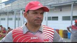 Veja as notícias do Esporte na Paraíba