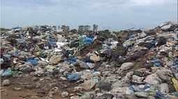 Veja os problemas da gestão em Miracema do Tocantins na série 'Prefeituras, e agora?'