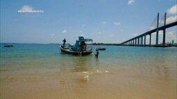 Confira o programa Resenhas do RN na Praia da Redinha - Parte 1